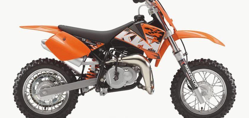 2010 Suzuki V-Strom 650/ABS - Picture 339724   motorcycle