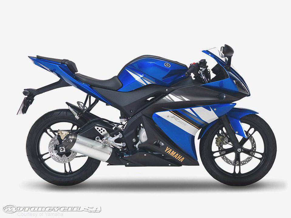 2008 Ktm 105 Sx Motorcycle Review Top Speed Price - ParataMoto